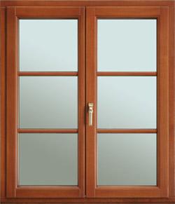 okna drewniane katowice